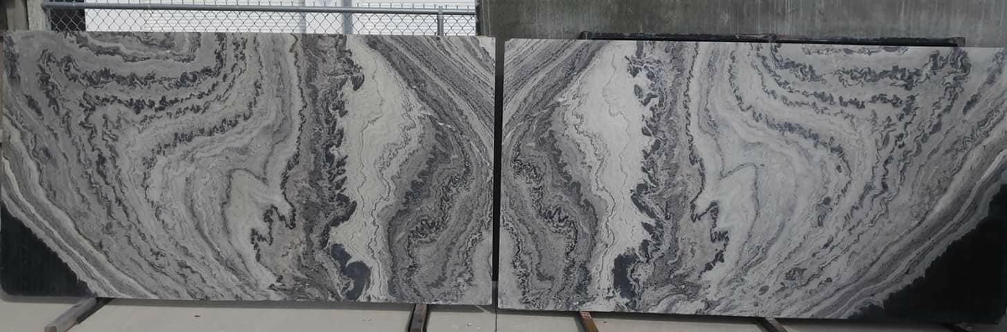 Avigna Granite World Jacksonville - Quality Countertops Jacksonville FL