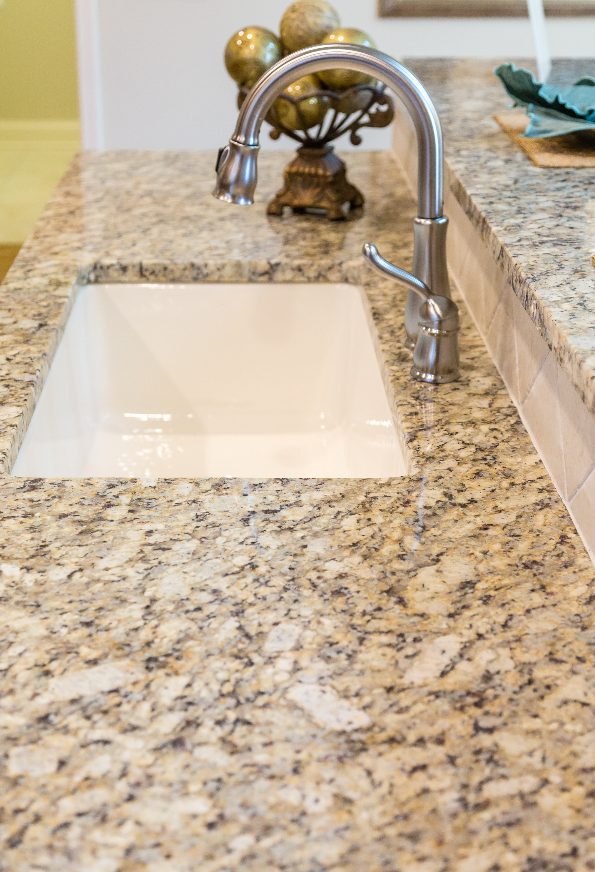 countertops granite of fabricators placeholder image pictures countertop natural stone