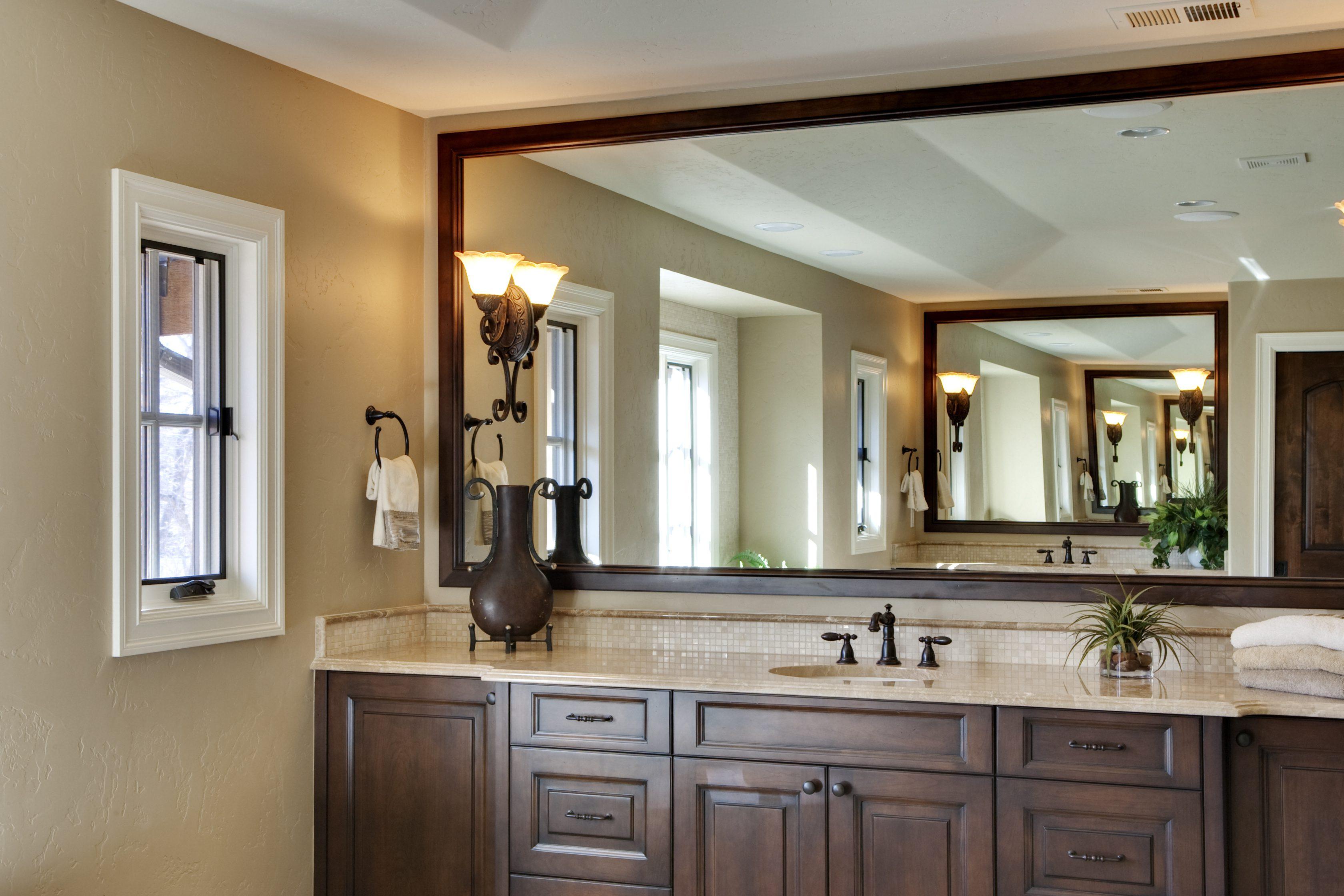 Avigna Granite World Jacksonville Quality Countertops