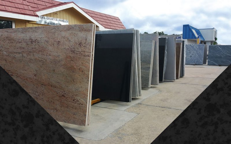 Avigna Granite Starting At $29.99/sf